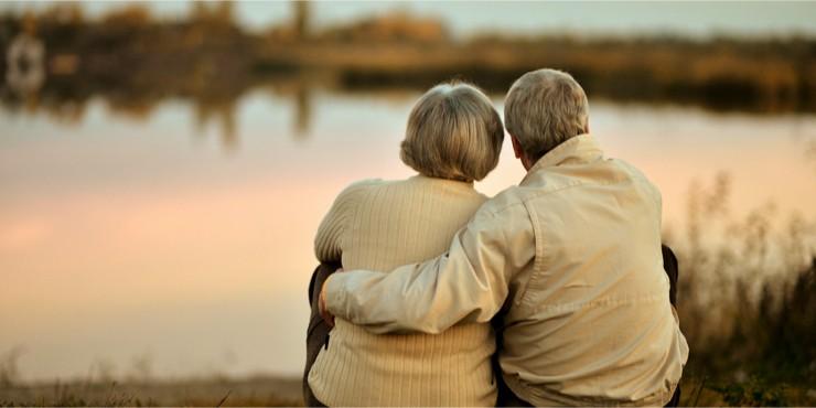 Какой город был признан лучшим для жизни на пенсии?