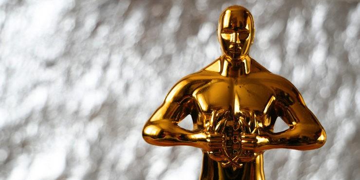 Впервые в истории  премии «Оскар-2021» пройдет за пределами США