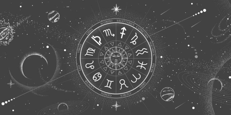 Гороскоп любви на лето: ваш астрологический прогноз