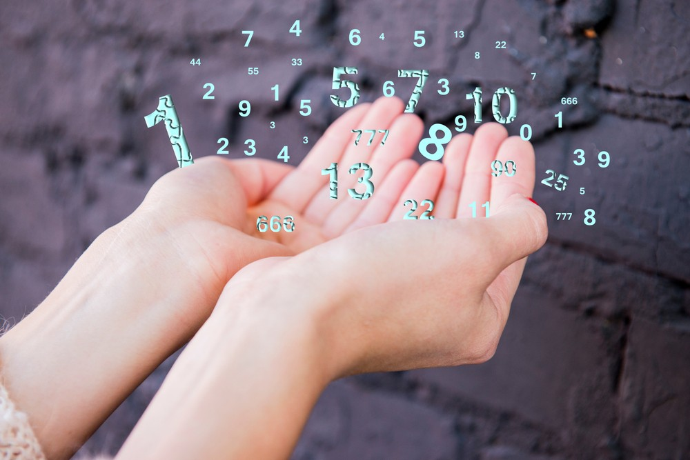 Число жизненного пути: что о вас может рассказать дата рождения?
