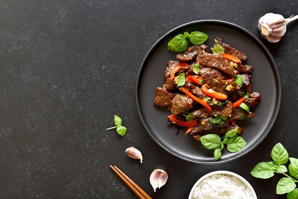 14 простых способов, как из еды сделать вкусные блюда-афродизиаки