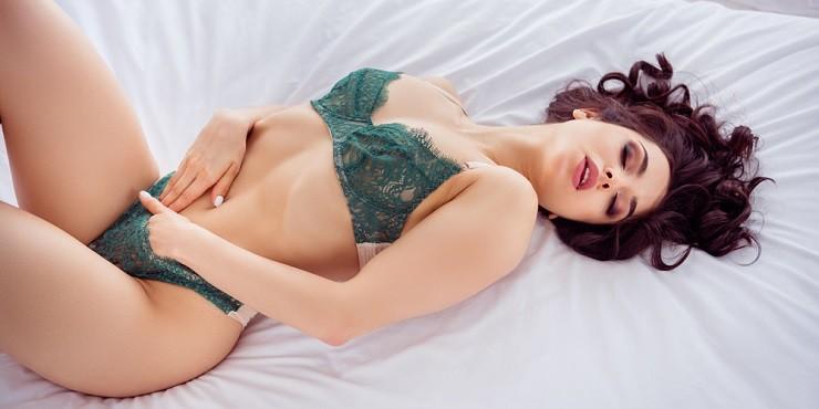 Влияет ли мастурбация на интенсивность полового влечения?