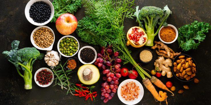 Что перестать есть после 30 лет, чтобы оставаться здоровой?