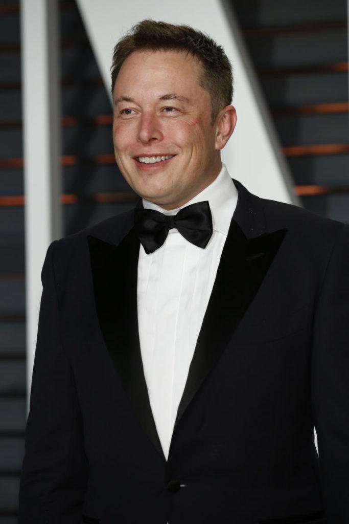 Звезды-миллиардеры: кто из знаменитостей владеет девятью нулями на счетах?