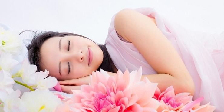 Как выспаться: действенные рекомендации от экспертов по сну