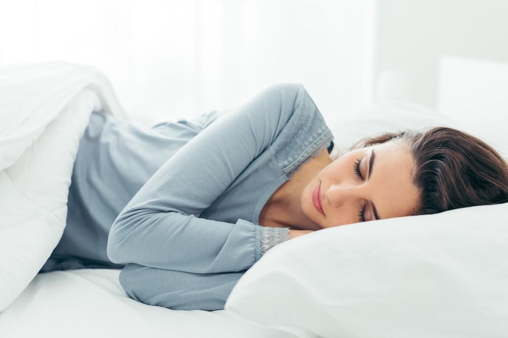 Толкование снов: что означает та или иная история в голове?