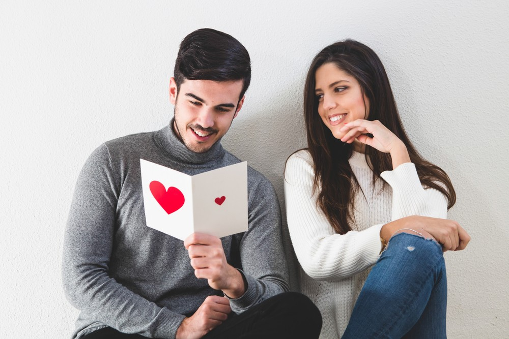 Не везет в любви: какие знаки зодиака выбирают не тех мужчин?
