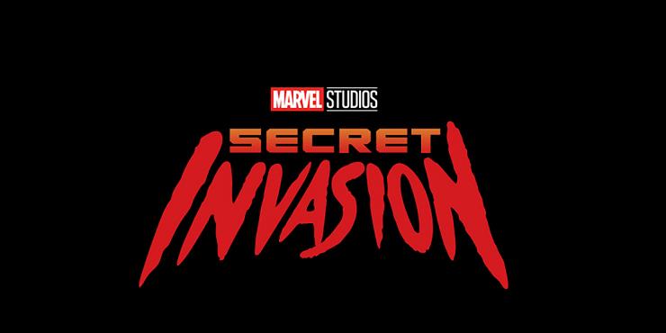 Кто из актеров присоседился к проекту «Секретное вторжение»?