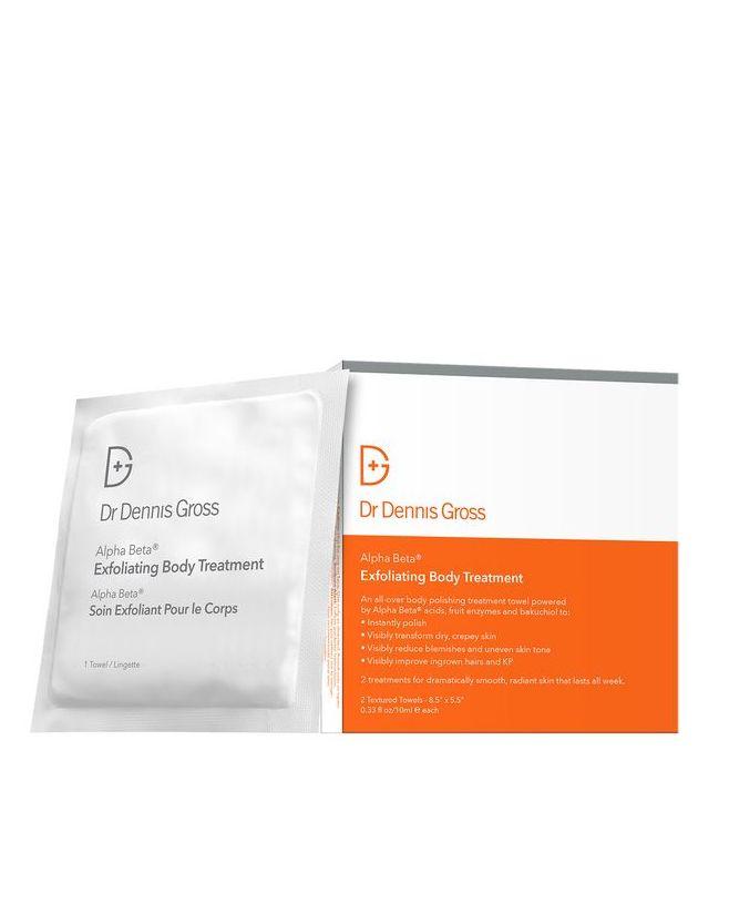 Салициловая кислота - средство для решения всех проблем с кожей