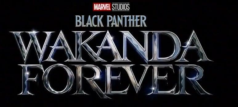 """""""Черная пантера - 2"""": Когда ждать премьеру сиквела?"""