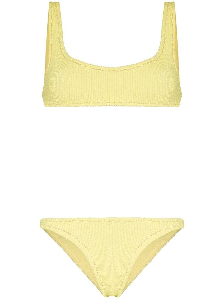 Тренды 2021: Какие купальники мы будем носить этим летом?