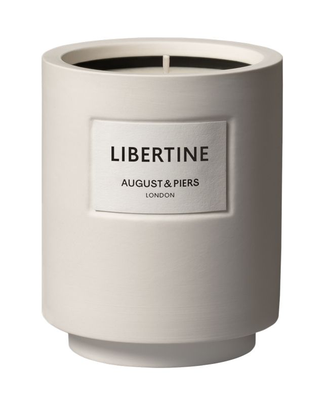 Лучшие ароматические свечи, которые добавят уюта в интерьер