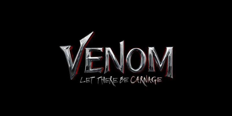 «Веном 2»: в сети появился первый трейлер