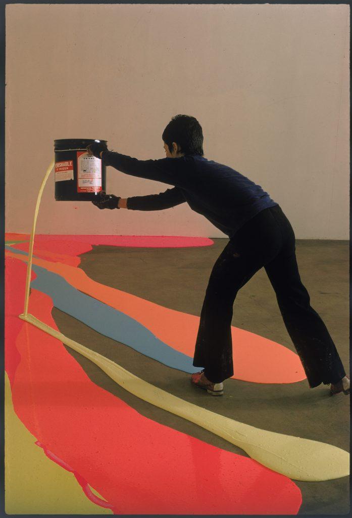 Fondazione Prada возобновляют работу своих арт-площадок в Милане и Венеции