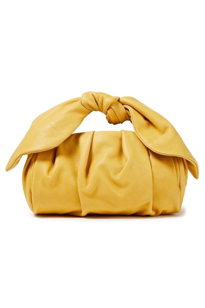 Бренды сумок