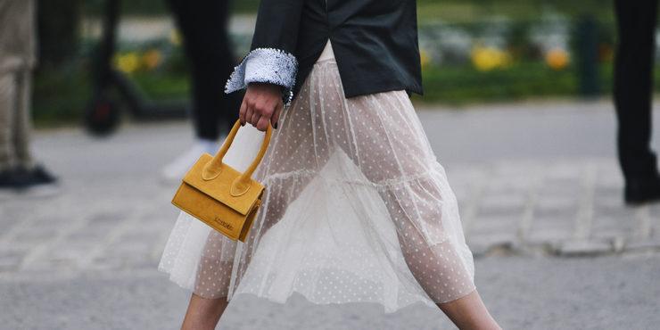 Лучшие бренды сумок среднего сегмента, достойные вашего внимания