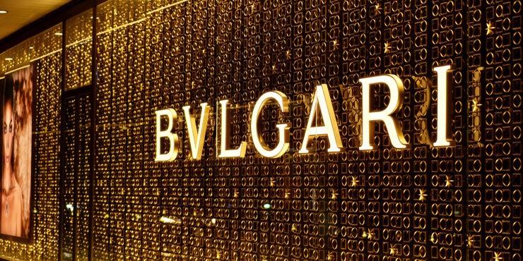 Итальянские корни: Кто стал новым международным послом Bvlgari?