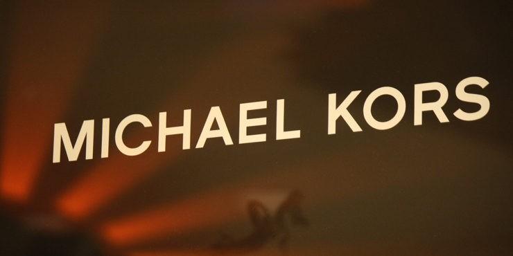 Michael Kors присоединится к Неделе моды в Нью-Йорке