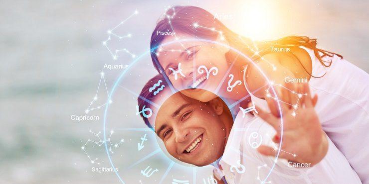 Гороскоп на неделю: какие события ожидают каждый знак Зодиака?