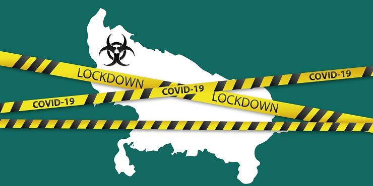 Индийский штамм коронавируса обнаружен в Европе