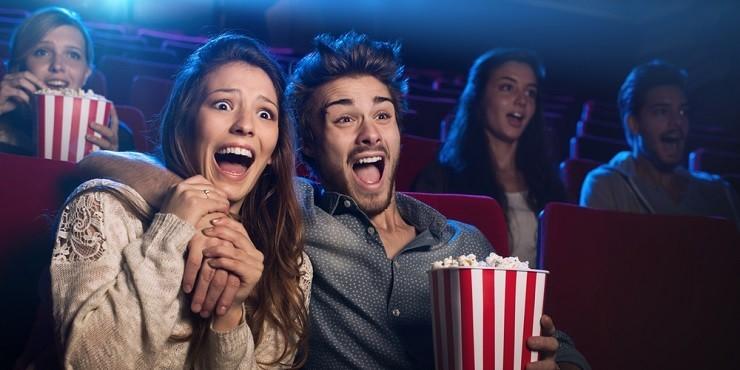 И поплакать, и посмеяться: 30 самых эмоциональных фильмов