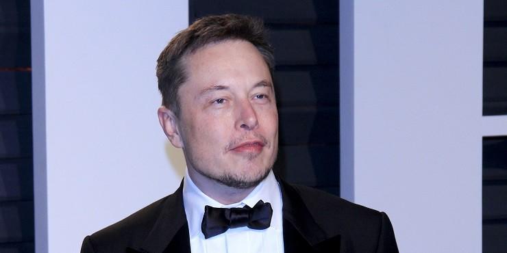 Каким недугом страдает Илон Маск?