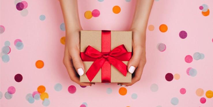 Технологичные подарки: Самые практичные варианты