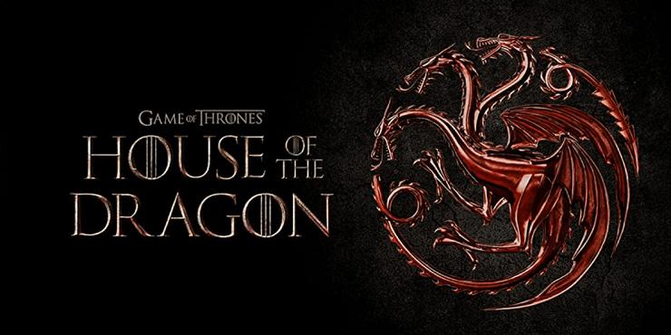 Как выглядят Таргариены в спин-оффе «Игры престолов»?
