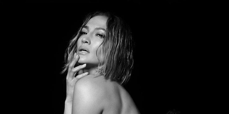 Дженнифер Лопес и Netflix заключили многолетний контракт