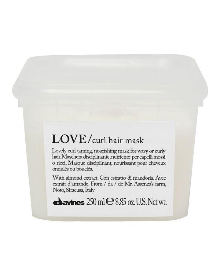 Лучшие маски для волос, которые реанимируют ваши локоны