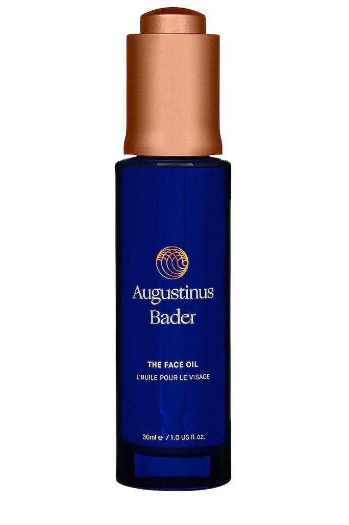Лучшие масла для лица, которые гарантируют сияющую кожу