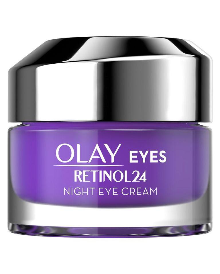 Средства по уходу за кожей вокруг глаз, которые реально работают