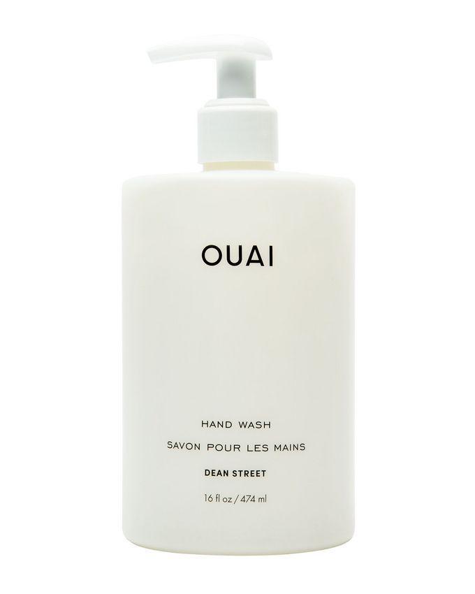 Жидкое мыло, которое украсит интерьер вашей ванной