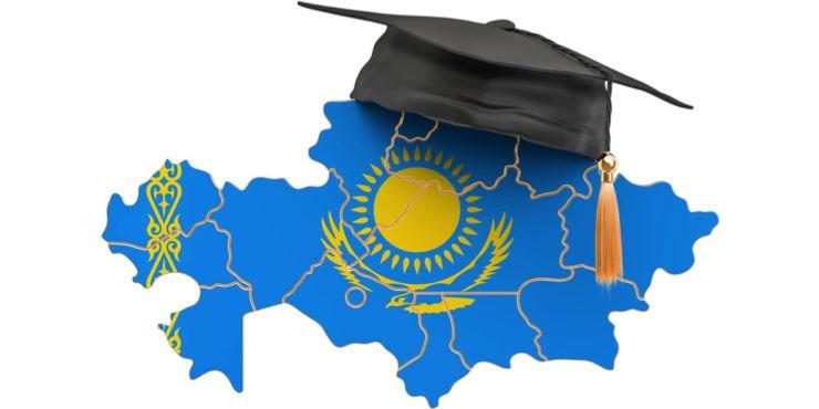 Как пройдут выпускные вечера в казахстанских школах?