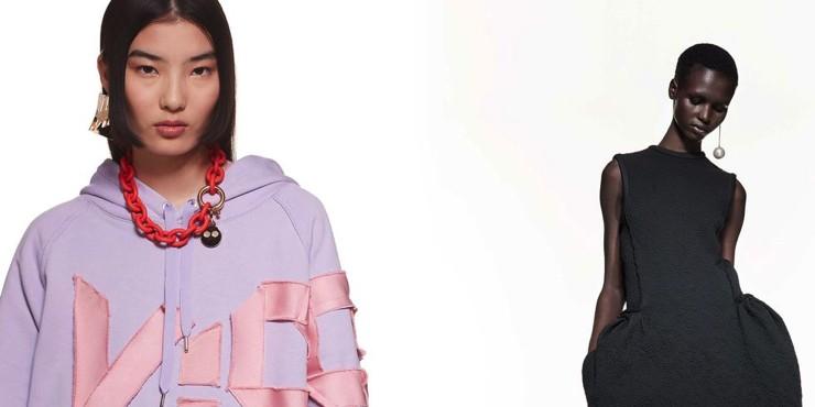 AZ Factory почтят память Альбера Эльбаза на Неделе моды в Париже