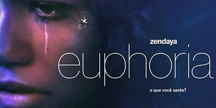 «Эйфория — 2»: что известно о продолжении?
