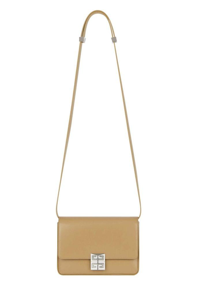 Бессмертная классика: культовые сумки, которые должны быть у каждой
