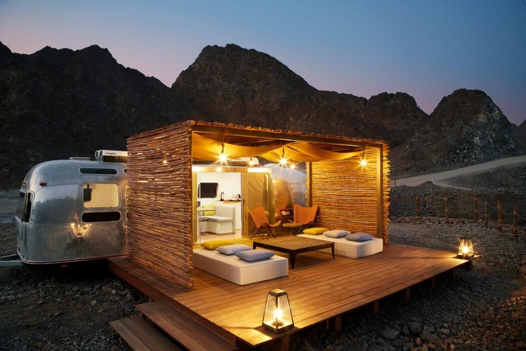Добро пожаловать в Дубай: гайд по жемчужине Персидского залива