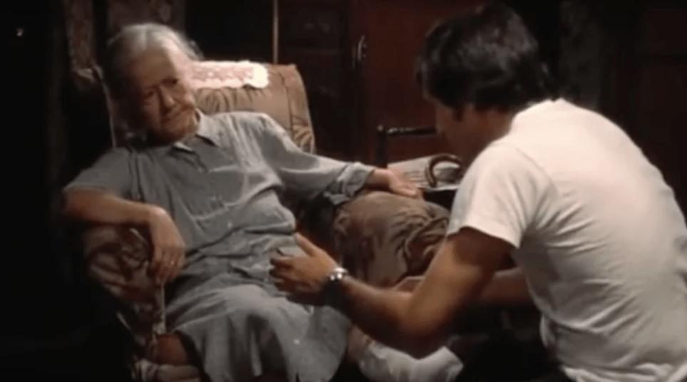 Фильмы ужасов, повлекшие за собой смерть актеров