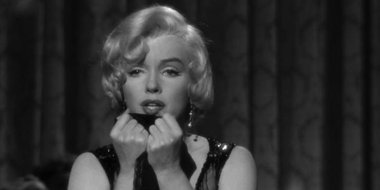 Тайна смерти Мэрилин Монро: 95 лет со дня рождения актрисы