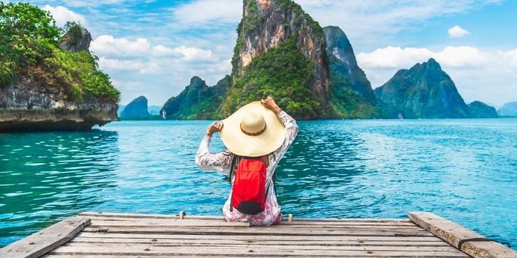 Когда курорты Таиланда станут доступными для туристов?