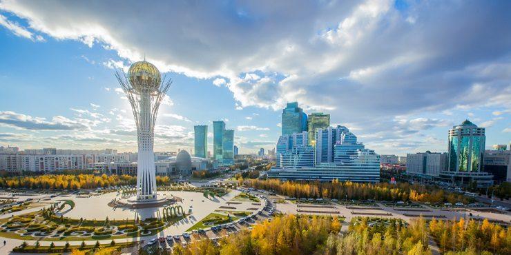 Карантин в Казахстане могут ужесточить в ближайшее время