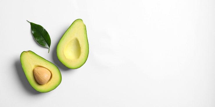 Как заставить быстро дозреть авокадо в домашних условиях?