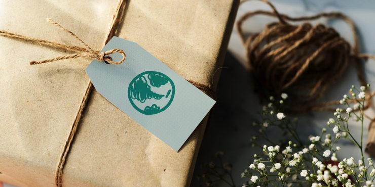 Экологические подарки для тех, кто заботится об окружающей среде