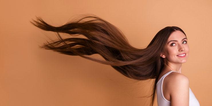 Секреты Рапунцель: Лучшие средства для укрепления волос