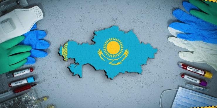 Новое постановление главного санврача: Чего ждать казахстанцам?