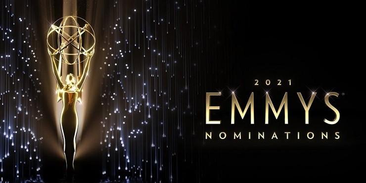 Номинанты премии «Эмми 2021»: неожиданные сюрпризы и разочарования