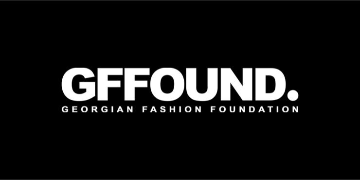 Казахстанские дизайнеры смогут принять участие в конкурсе Georgian Fashion Foundation Prize