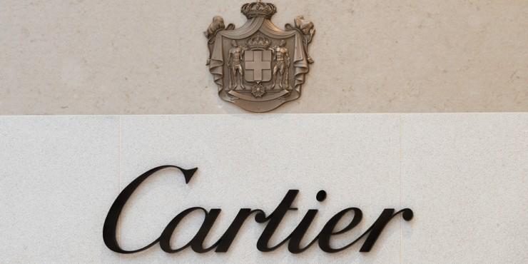 Cartier вместе с Dubai Expo 2020 будут бороться за права женщин
