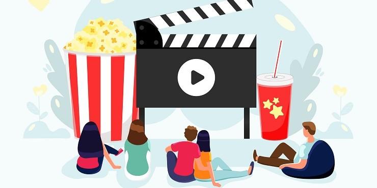 Летнее кино: ТОП 25 лучших блокбастеров за последние 50 лет